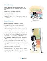 GoodbyeOldHouse_TeachersGuide_samplepage.jpg