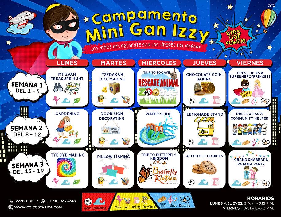 calendario_bebes_camp-01.jpg