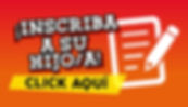 bannersitos_websitecgi-03.jpg