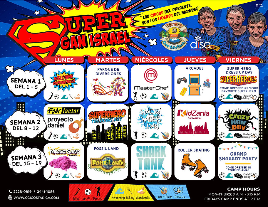 updated calendar big camp -01.jpg