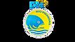 +RP_Logo Circular.png