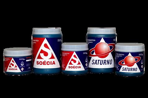 SodaCáustica.png