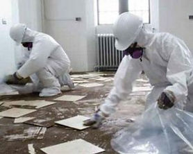 workers-removing-asbestos-floor-tile-300