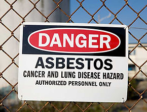 xasbestos-lung-cancer-sign_jpg_pagespeed