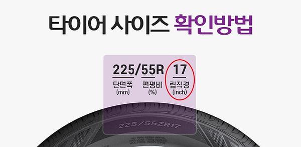 타이어규격.jpg