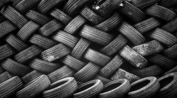 타이어종류.png