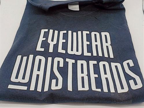 Eyewear Waistbeads T-Shirt