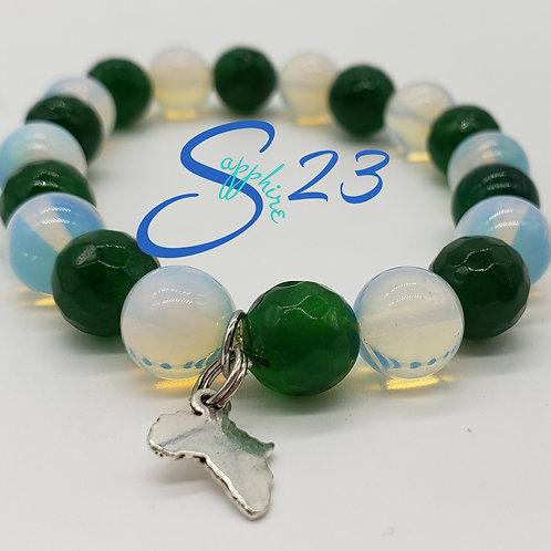#EndSARS Bracelet