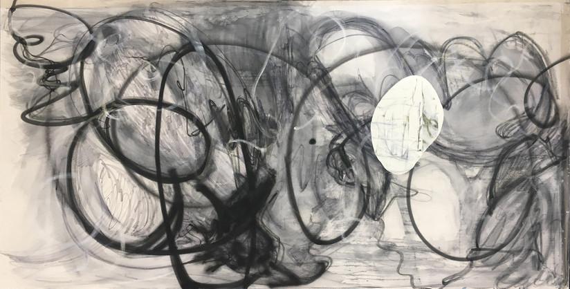 Painting Hostem (2019)