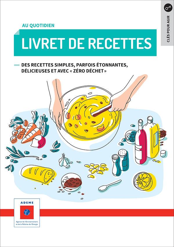 livret-recettes-zero-dechets-1.jpg