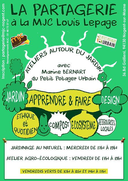 AFFICHE FACEBOOK - La Partagerie.jpg