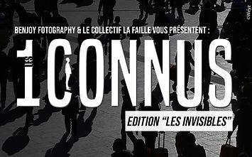 Expo_Les_100_Inconus_mjc louis lepage v2