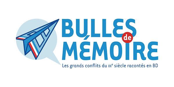 Bulles de mémoire.jpg