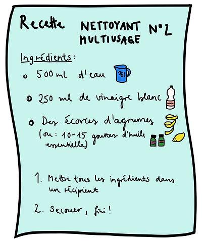 Recette nettoyant multiusage n.2.jpg