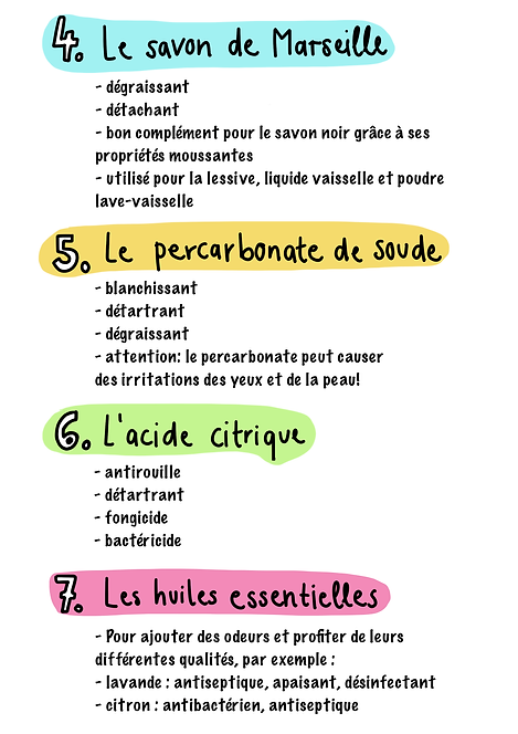3.Les must have 2.png