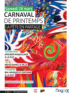 a5 carnaval 02 2020-1.jpg