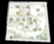 Plan_MJC_a_la_maison_confinement_-_textu