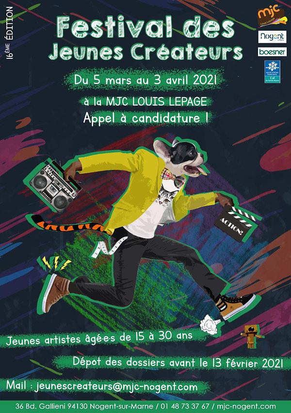 Festival des Jeunes Créa.jpg