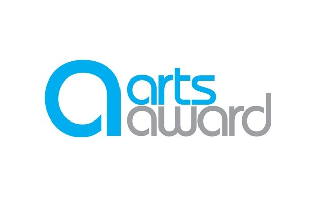 Arts Award Consultancy