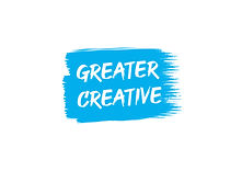 Greater Creative_Brush Stroke Logo_HIRES