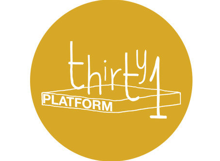 Platform Thirty1 - Locally Trusted Organisation