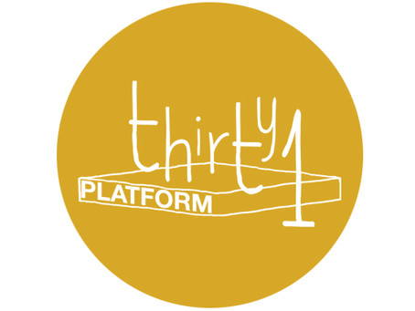 Platform Thirty1 - Locally Trusted Organisation