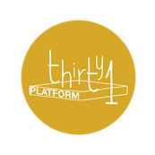 Platform Thirty1 Logo