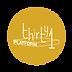 Logo Circle_Tran_FINAL.png