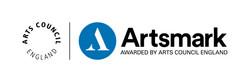 Artsmark Consultancy