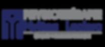 logo physiothérapie Mylène Leclerc st-rémi