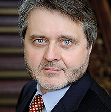 Profilbild_Schuetze_UE2019.jpg