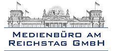 Logo_Medienbüro_am_Reichstag_GmbH_klein.