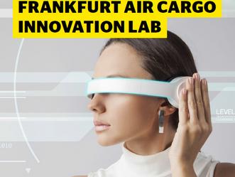 Innovation in der Luftfracht