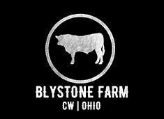 blystone-farm-logo-2017.png