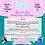 Thumbnail: Tarot for Self-Care  |  Course