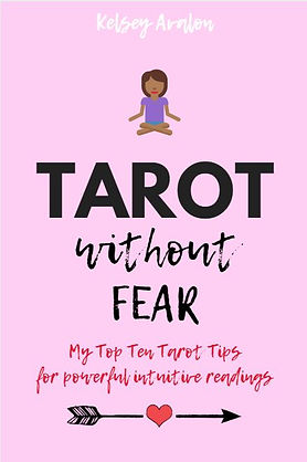 Tarotwithoutfearcover.JPG