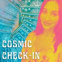 Cosmic Check In.jpg
