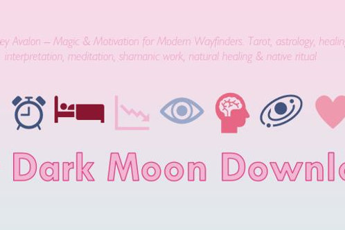 Dark Moon Two Dollar Download