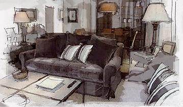 Asesoria decoracion interiores