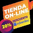 ETIQUETA REX WEB.png