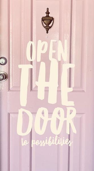door- larger.jpg