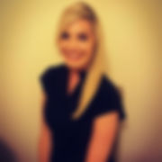 Sara Profile Pic.jpg