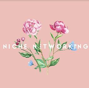 NICHE 2.PNG