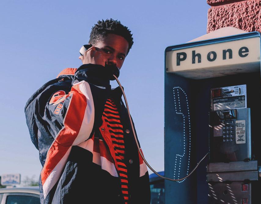 tayk-47-pay-phone