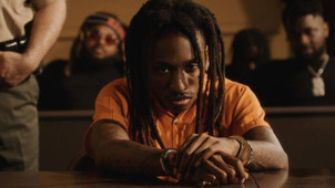 SHOOTERGANG KONY RELEASES  STILL KONY 2,A NEW 14-TRACK ALBUM FEAT. LIL POPPA, TEEJAY3K & 1TAKEJAY