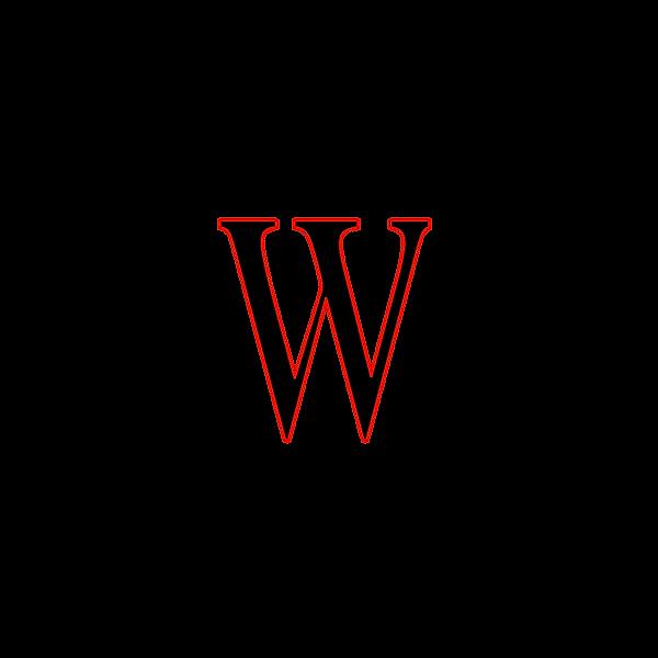 WRATHW.png