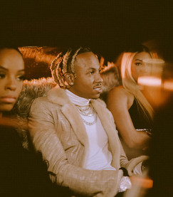"RICH THE KID CONNECTS WITH MULATTO, RUBI ROSE & FLO MILLI FOR NEW SINGLE ""NASTY"""