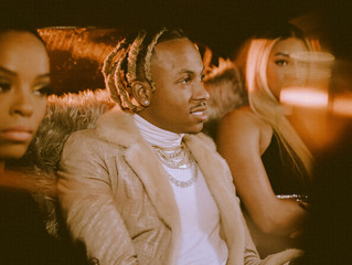 """RICH THE KID CONNECTS WITH MULATTO, RUBI ROSE & FLO MILLI FOR NEW SINGLE """"NASTY"""""""