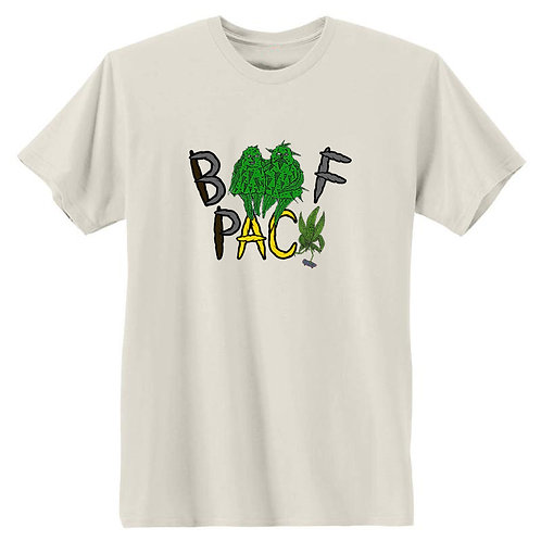 Boof Pack