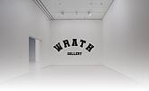 wrathgalleryroom.png